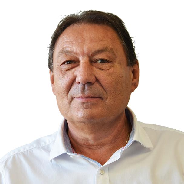 Ladislav Zemek
